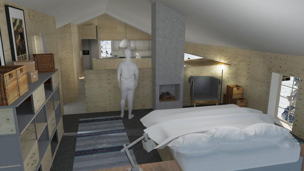 Sovrum 3.jpg