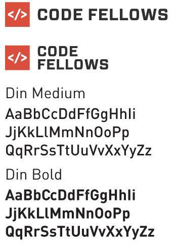 BH_CodeFellows-slashtype.jpg