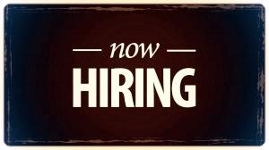 now-hiring-300x168.jpg