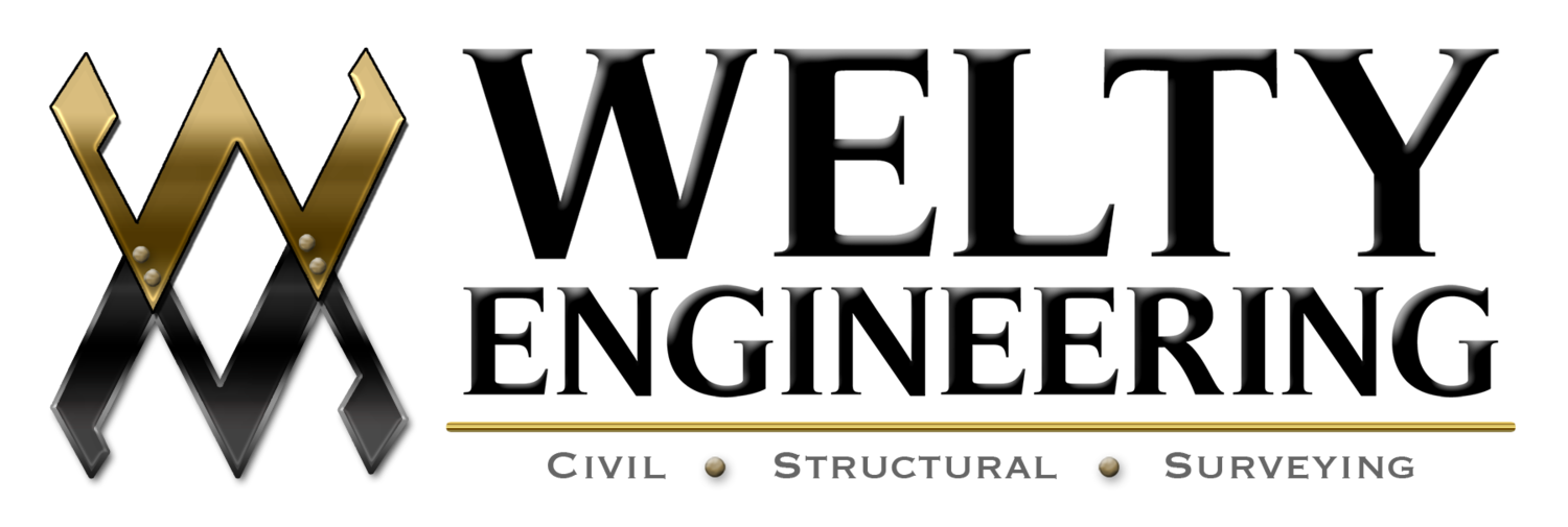 Welty Engineering, Inc.