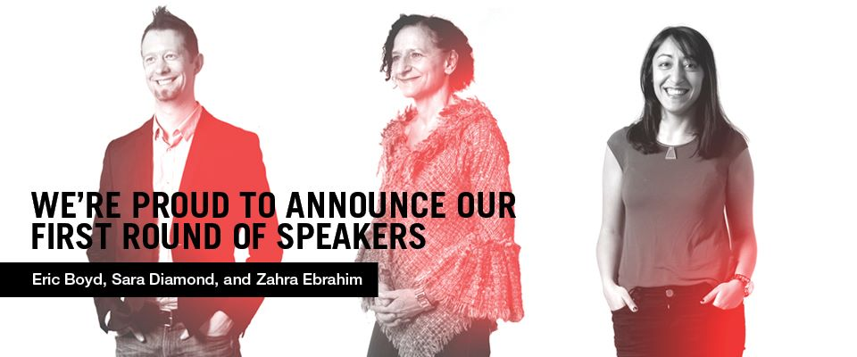 Speakers 03