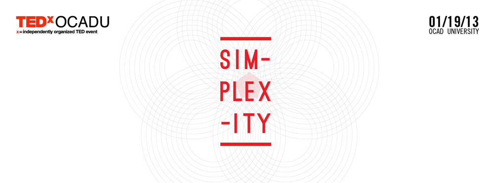 Simplexity Banner