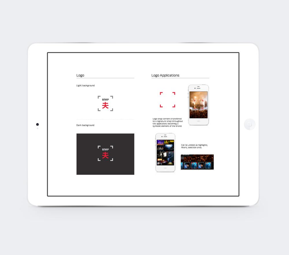 iPad_MockUp03.png