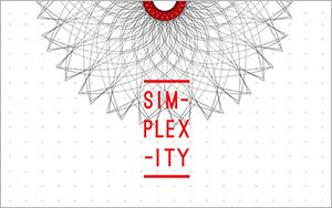 Simplexity