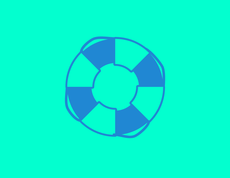 Icons_Jess05.2.png