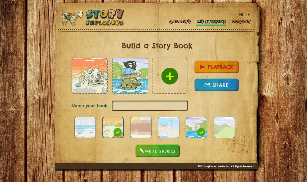 Story-Explorer_Interface_05_Build-a-story.jpg