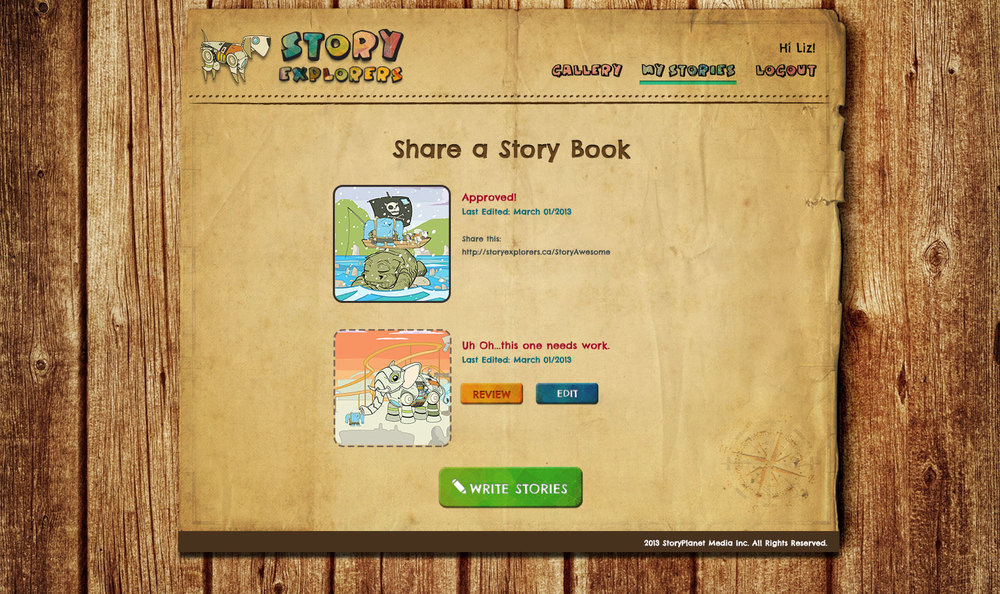 Story-Explorer_Interface_06_Share-a-Story-Book.jpg