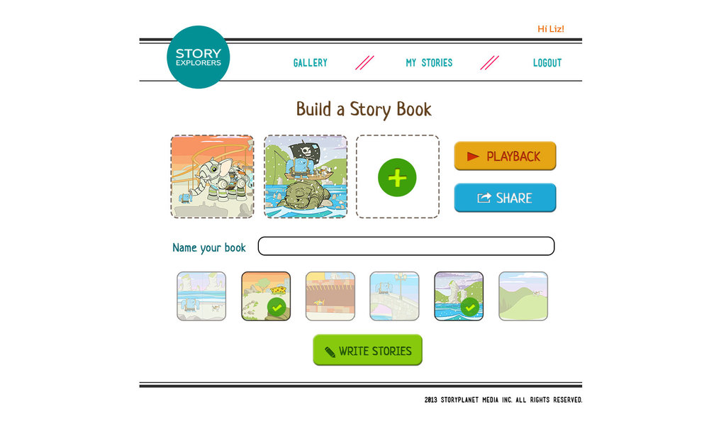 Story-Explorer_V03Interface_05_BuildAStory.jpg