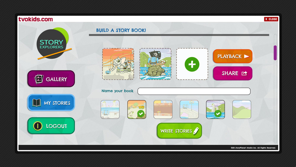 Story-Explorer_V06Interface_05_BuildAStory.jpg