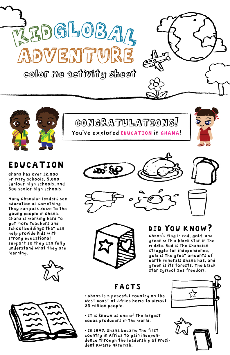 2013-02-04_Kidsglobal_Activity-Sheet-Printout_Ghana_Education.jpg