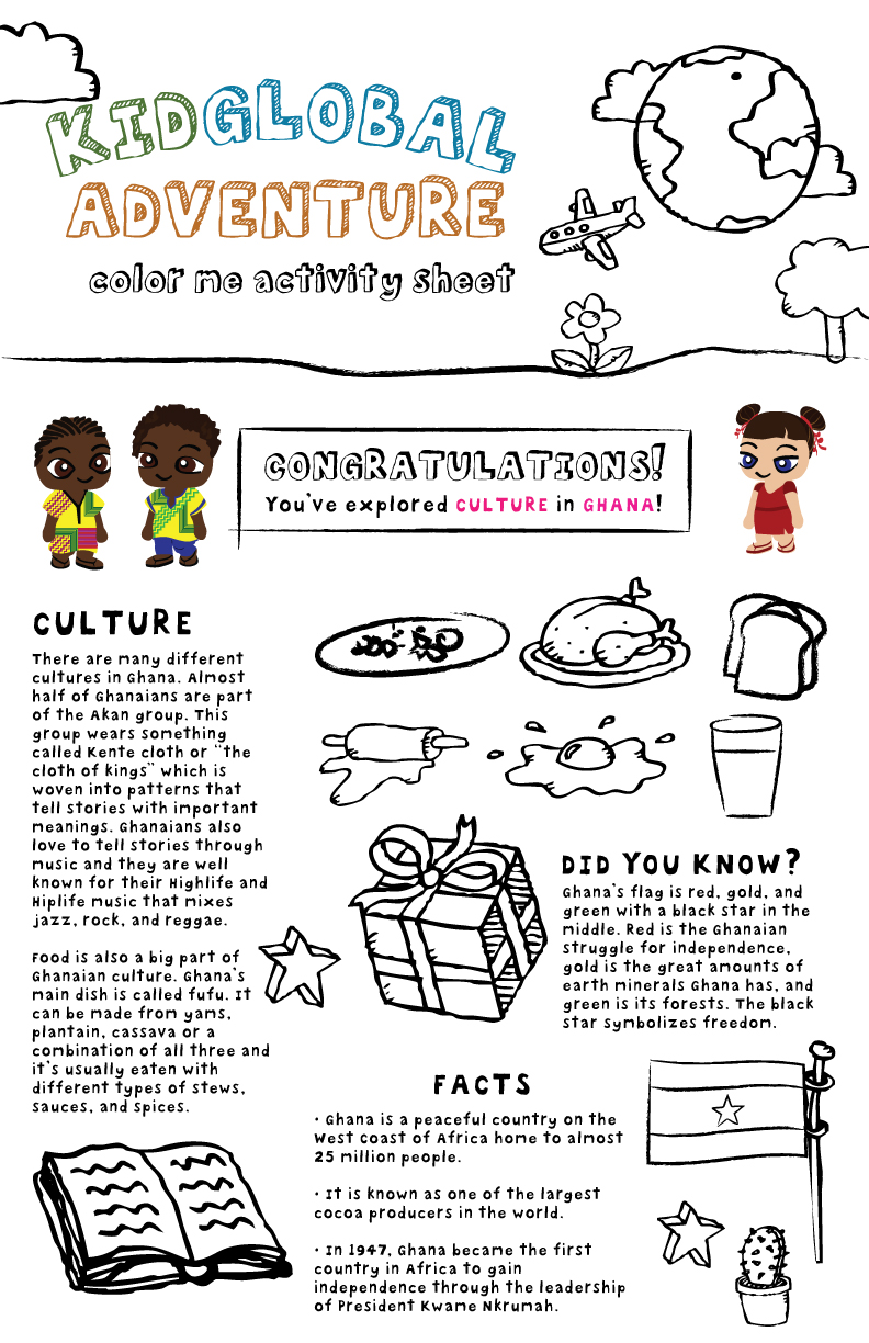 2013-02-04_Kidsglobal_Activity-Sheet-Printout_Ghana_Culture.jpg