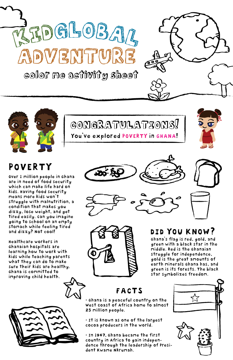 2013-02-04_Kidsglobal_Activity-Sheet-Printout_Ghana_Poverty.jpg