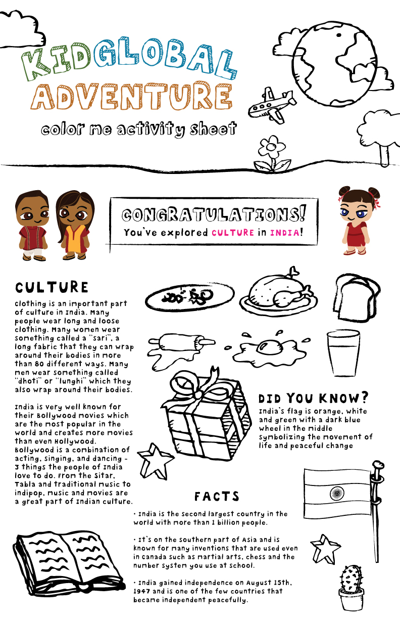 2013-02-04_Kidsglobal_Activity-Sheet-Printout_India_Culture.jpg