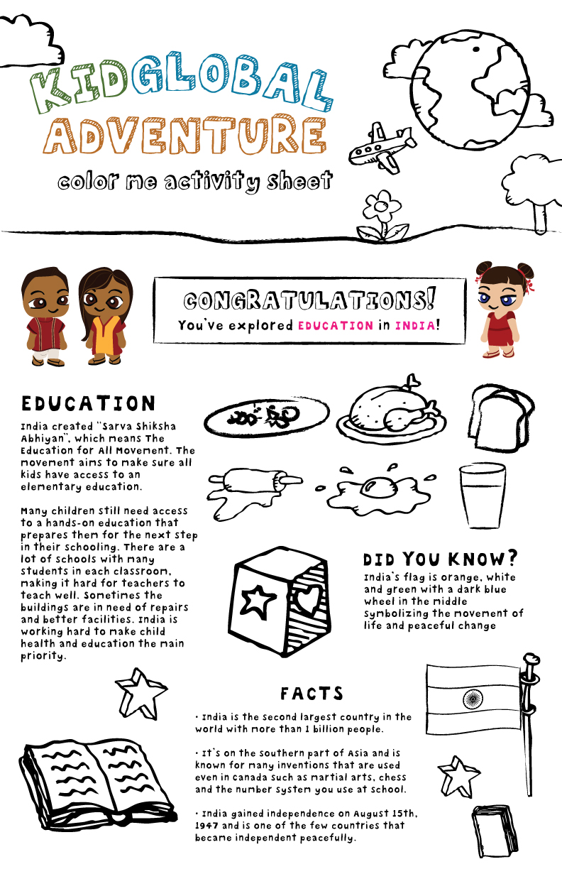 2013-02-04_Kidsglobal_Activity-Sheet-Printout_India_Education.jpg