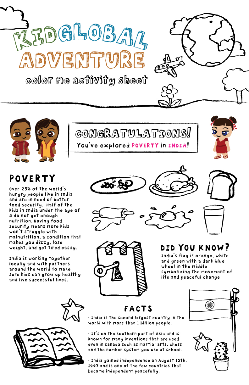 2013-02-04_Kidsglobal_Activity-Sheet-Printout_India_Poverty.jpg
