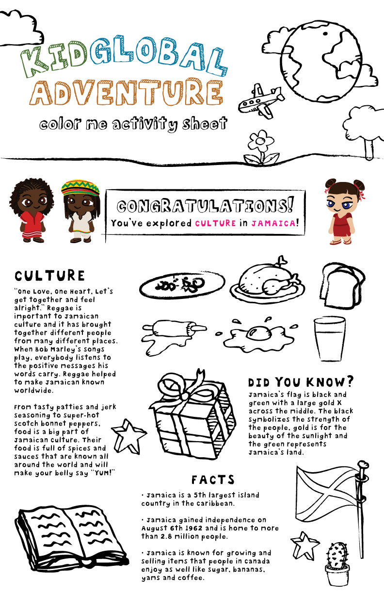 2013-02-04_Kidsglobal_Activity-Sheet-Printout_Jamaica_Culture.jpg