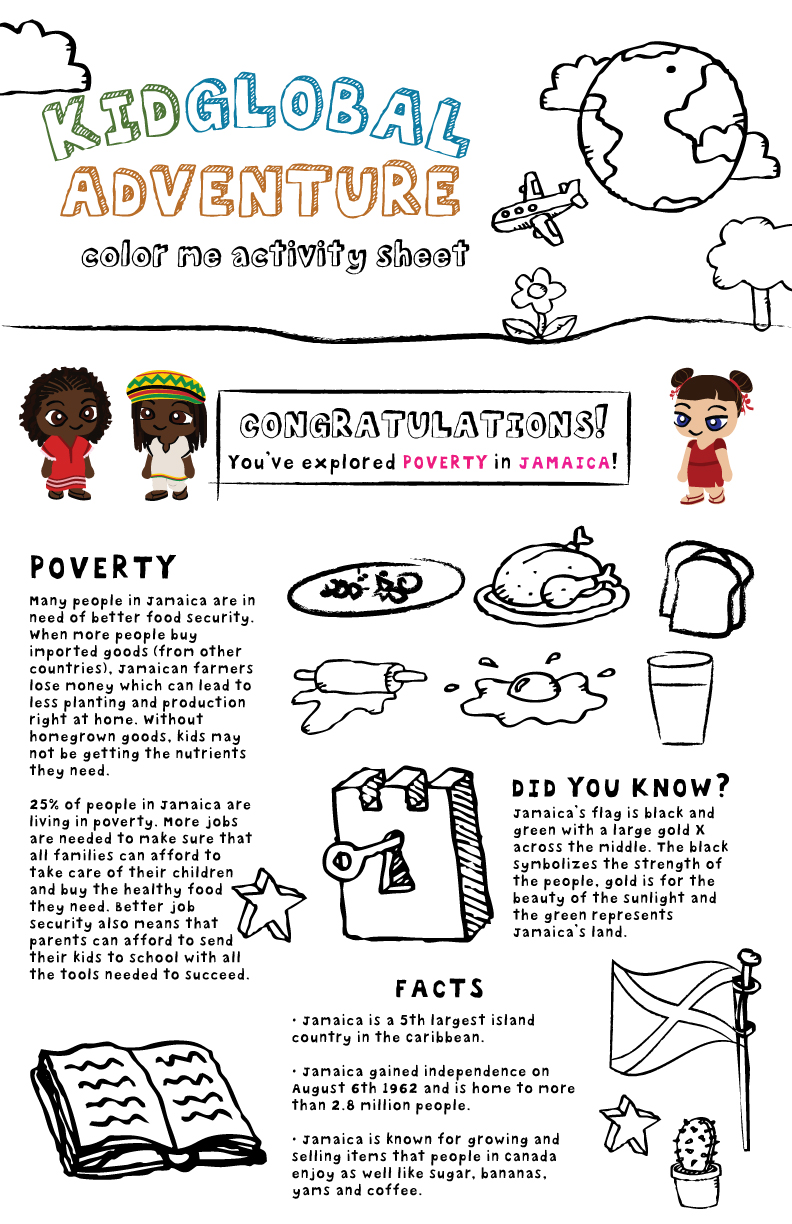 2013-02-04_Kidsglobal_Activity-Sheet-Printout_Jamaica_Poverty.jpg