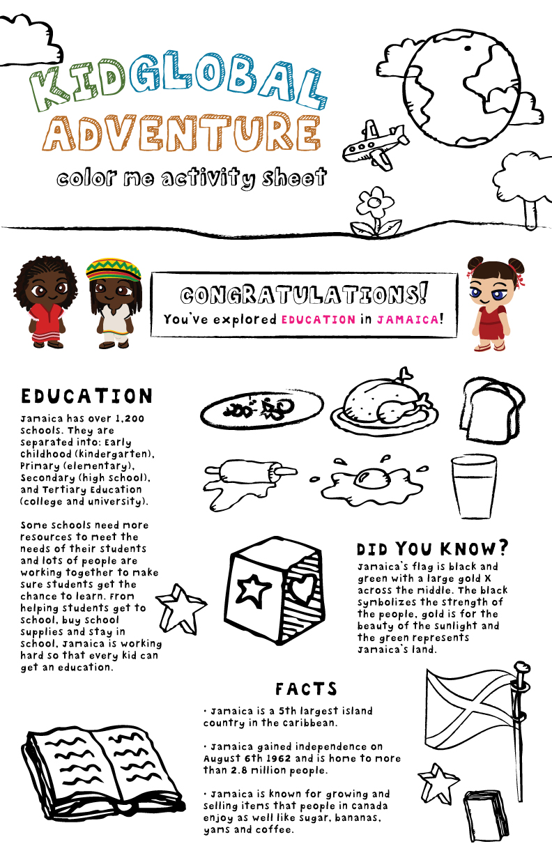 2013-02-04_Kidsglobal_Activity-Sheet-Printout_Jamaica_Education.jpg