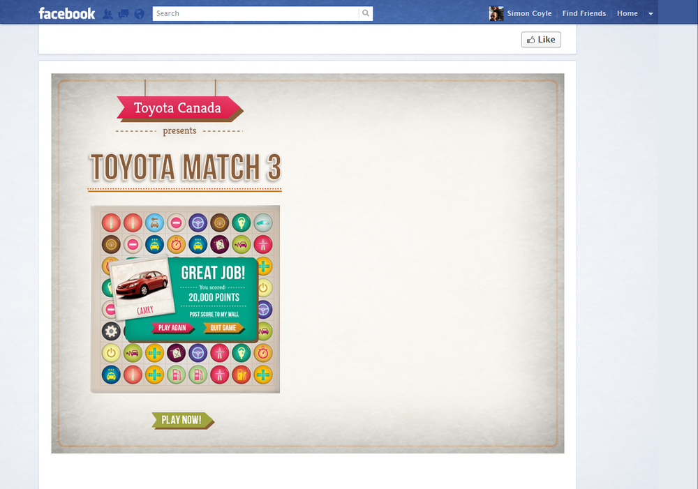 2012-06-14_Toyota_Facebook_Match3_IntroScreen_v07.jpg