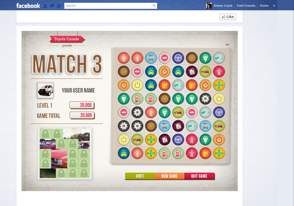 2012-08-01_Toyota_Facebook_Match3_02_UpdatedGameScreen.jpg