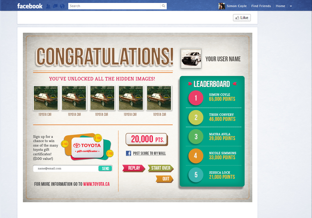 2012-08-01_Toyota_Facebook_Match3_04_Final Congratulations Screen.jpg