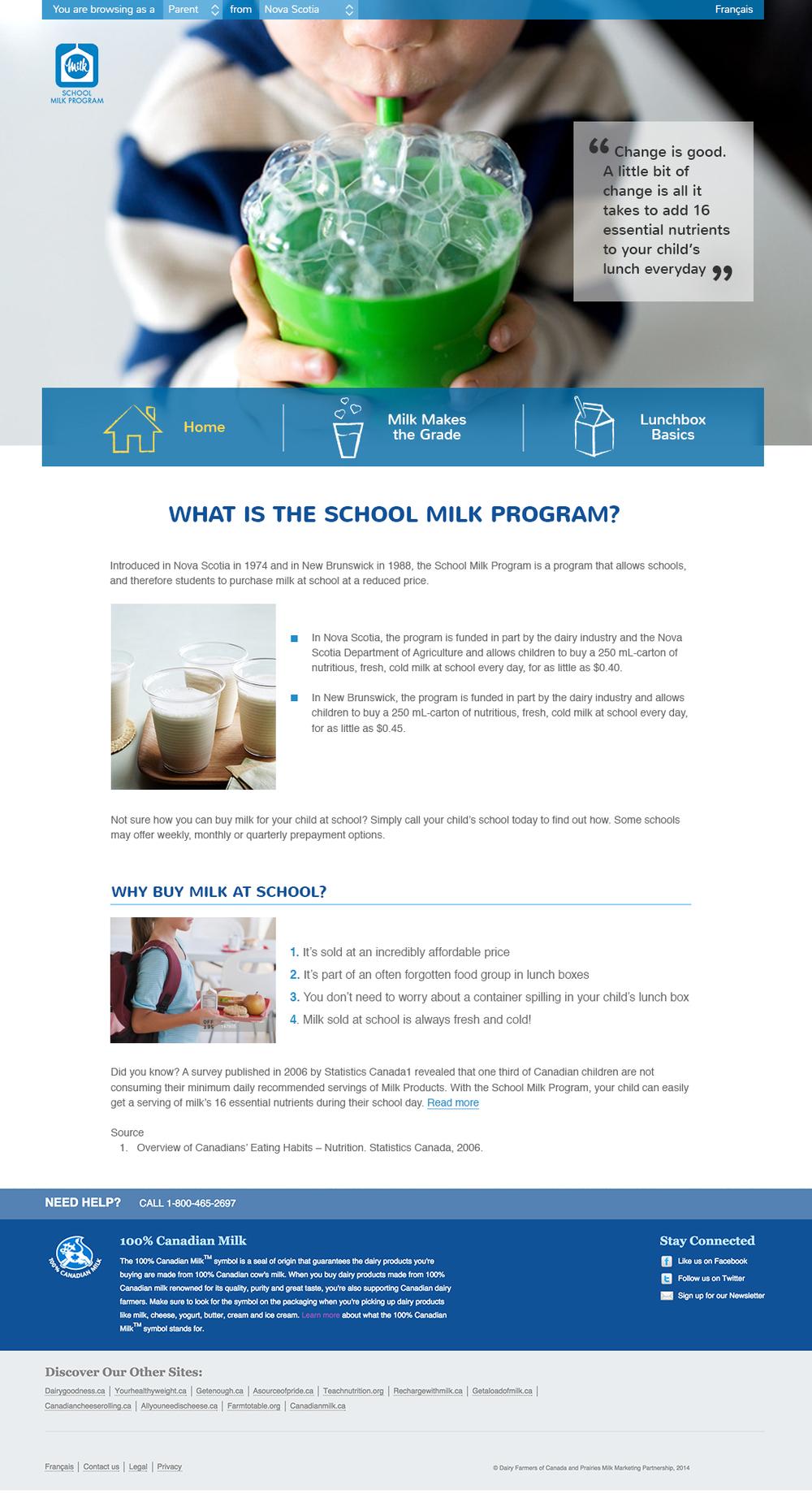 DAI01-697_MilkSchoolProgram_01Home_v0.1.jpg