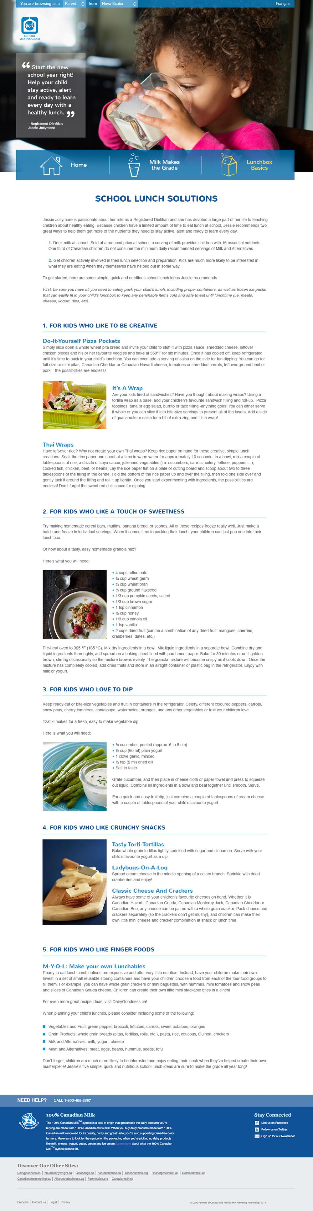 DAI01-697_MilkSchoolProgram_03Lunchbox_v0.1.jpg