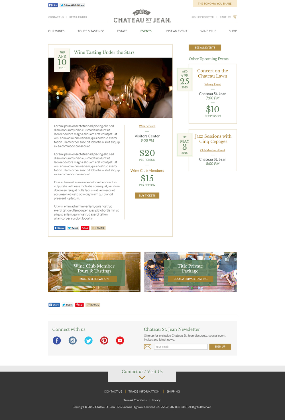 TRE01-018_CSJ-Website-Redesign_04Events_4.1EventDetail.jpg