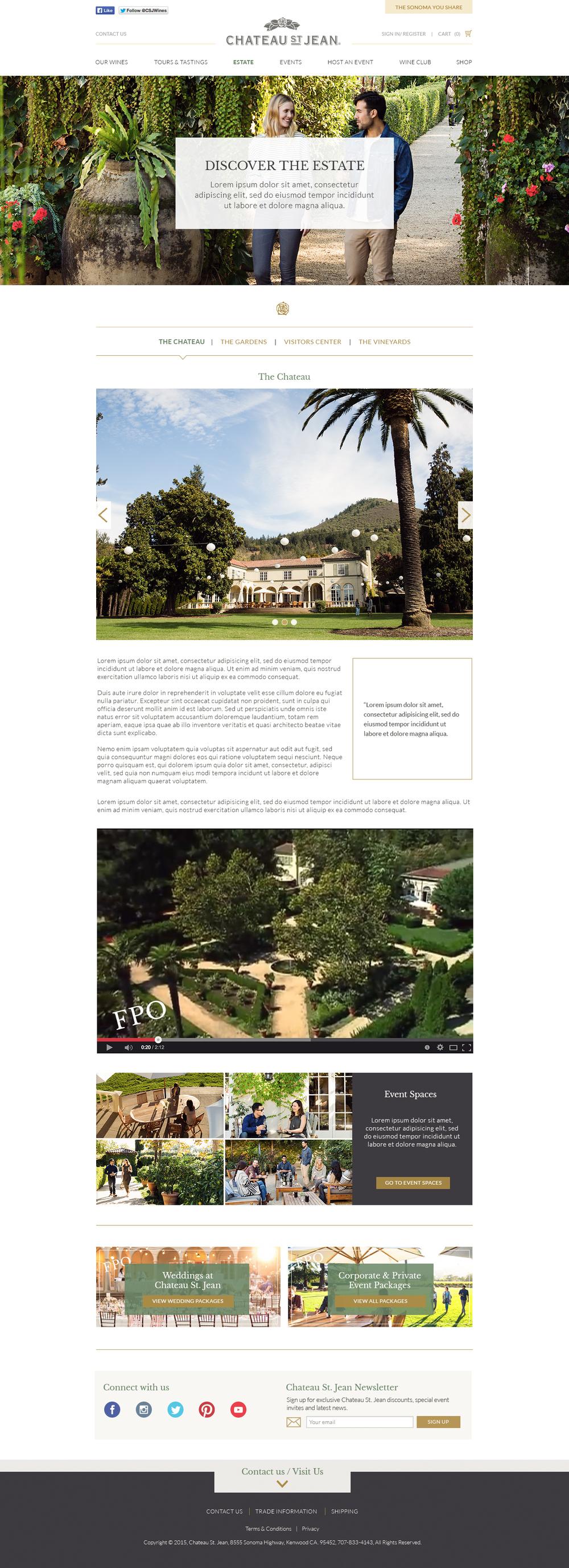 TRE01-018_CSJ-Website-Redesign_03Estate_3.1DiscoverThe-Estate_v00.02.jpg