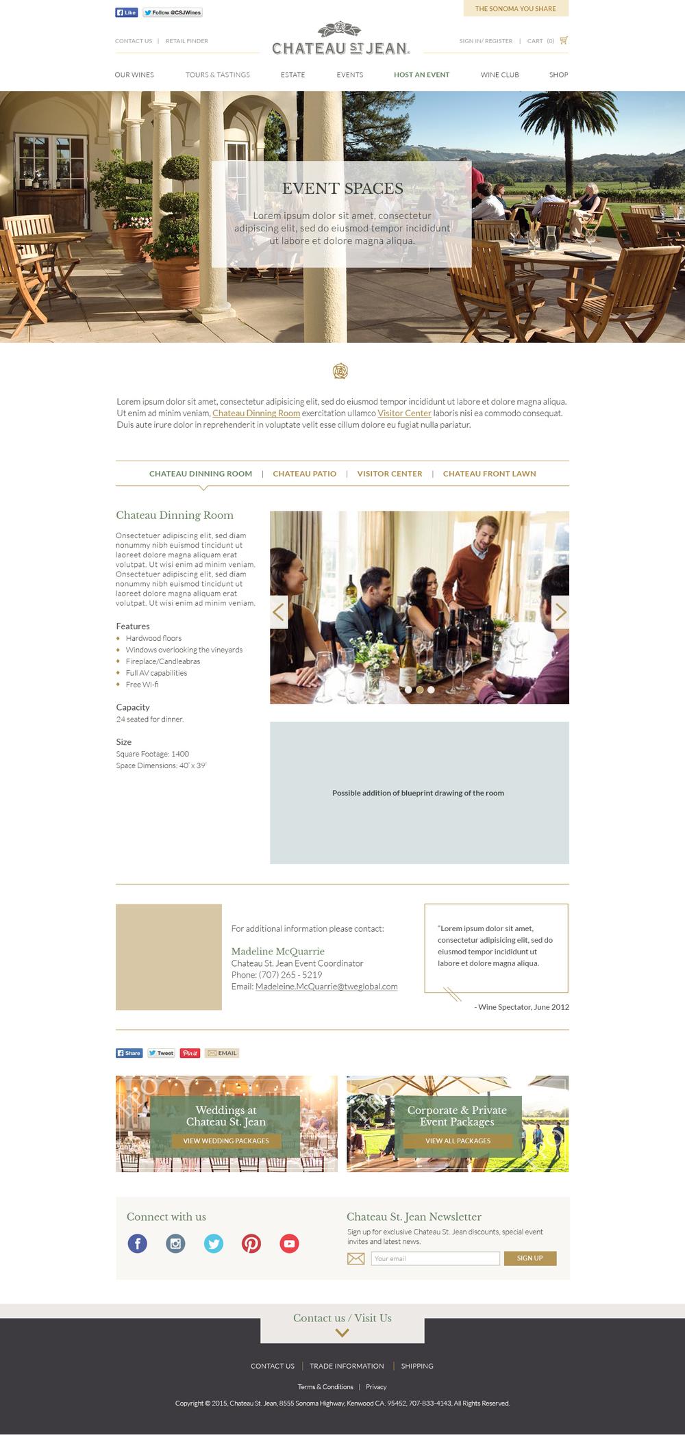 TRE01-018_CSJ-Website-Redesign_05HostanEvent_5.2EventSpaces.jpg