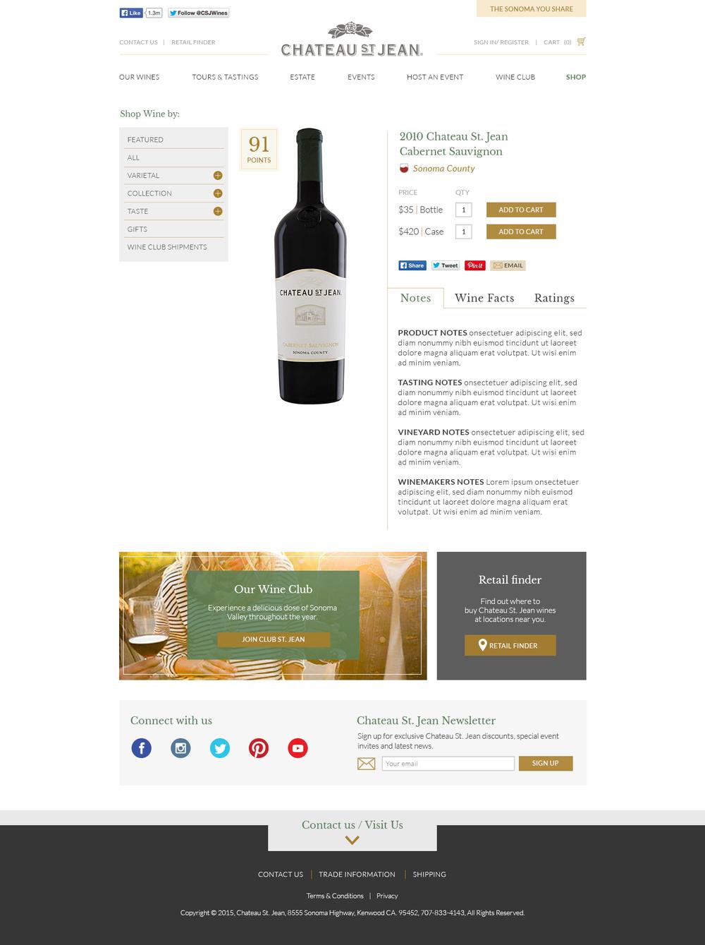 TRE01-018_CSJ-Website-Redesign_7.0Shop_7.1ProductPage.jpg