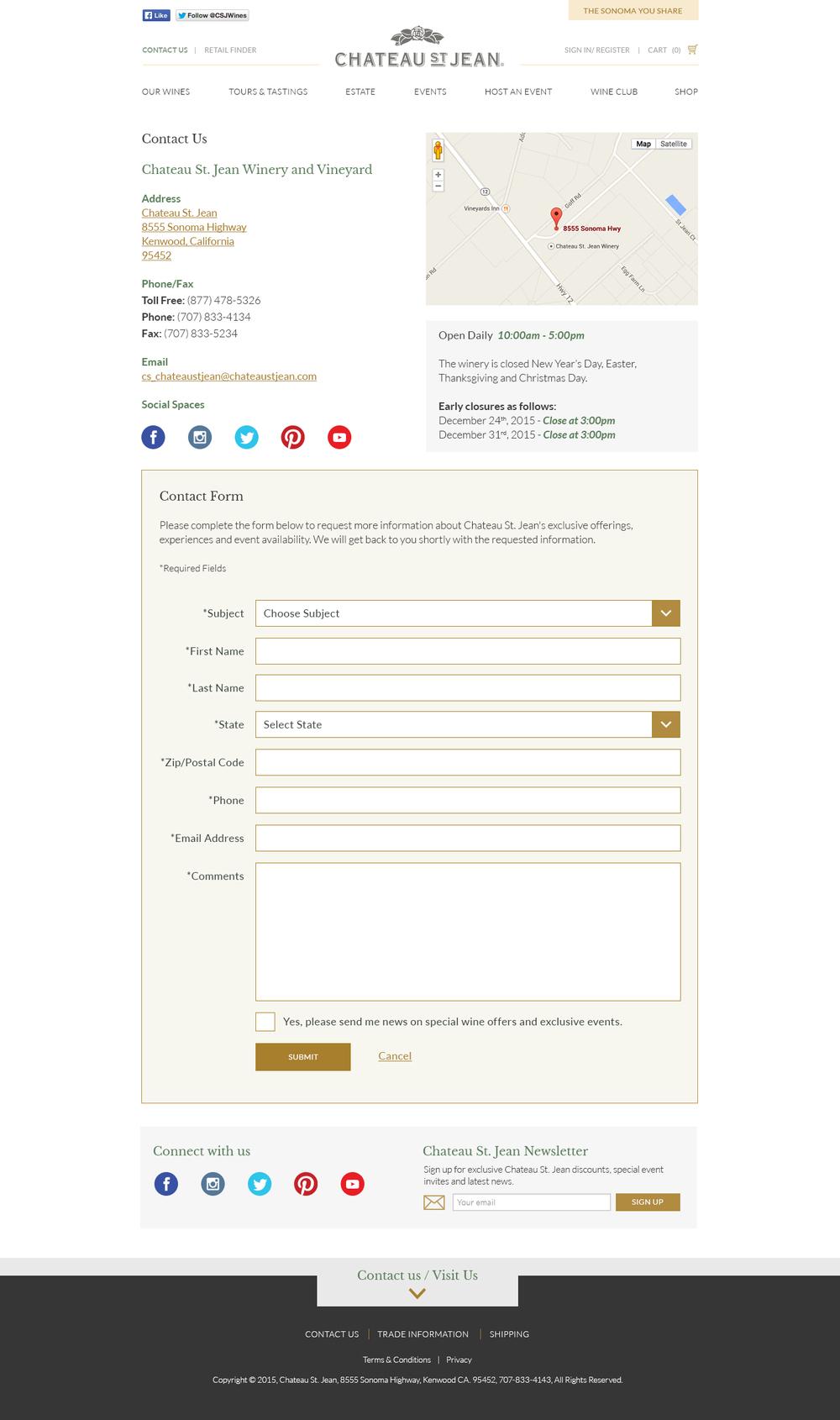 TRE01-018_CSJ-Website-Redesign_08ContactUs(v00.03).jpg