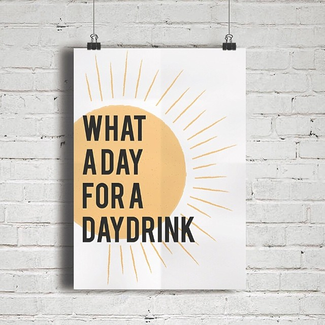 daydrink.jpg