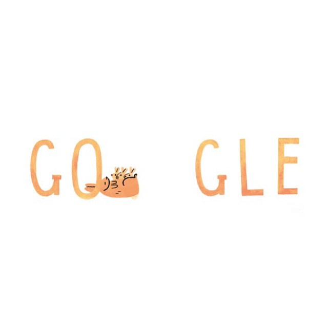 Hey @google, this is the cutest. Happy day to my mama bunny. Thank you for always being all ears.