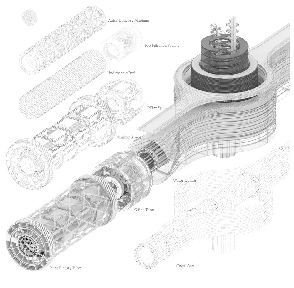 axon drawings.jpg