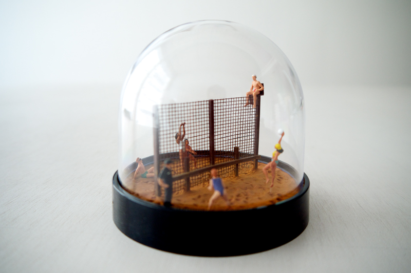 volleyballweb.jpg