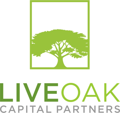 Live Oak Capital Partners