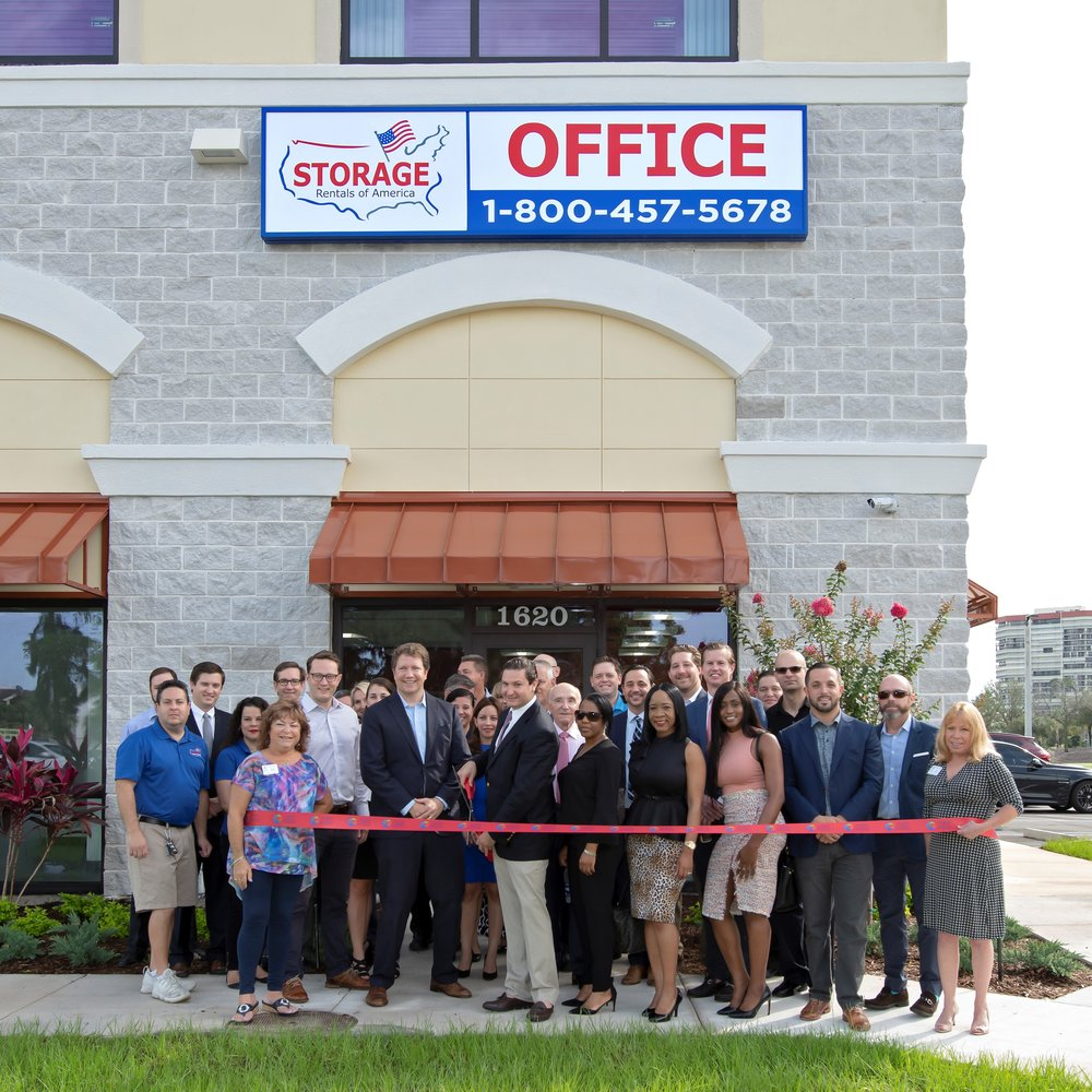 west palm grand opening.jpg