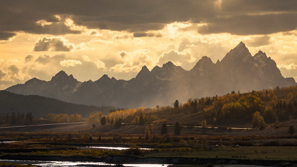 Jackson Hole, Wyoming 4.jpg