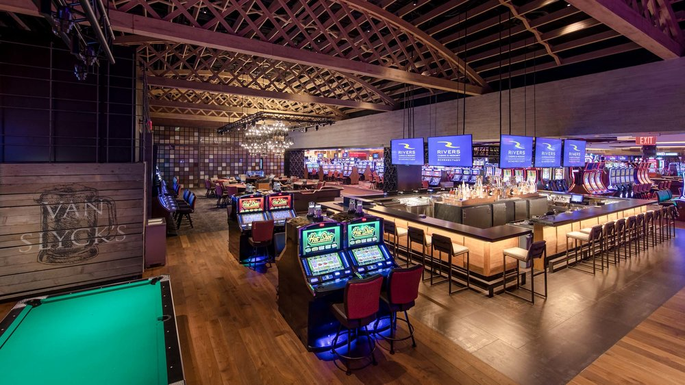 Rivers Casino 5.jpg