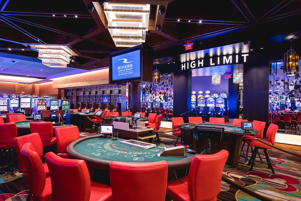 Rivers Casino 4.jpg