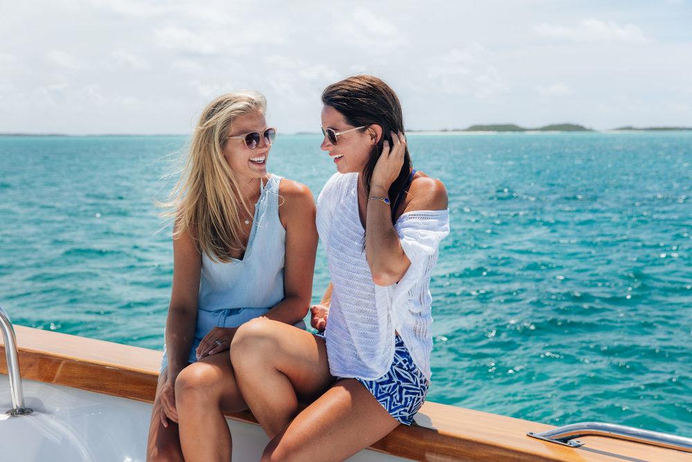 Impulse Yacht Charter - Bahamas-21316.jpg