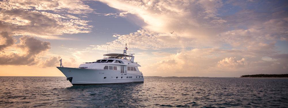 Impulse Yacht Charters - Bahamas-24.jpg