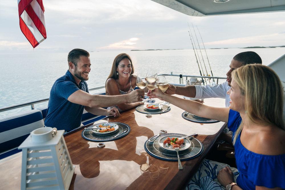 Impulse Yacht Charters - Bahamas-83.jpg