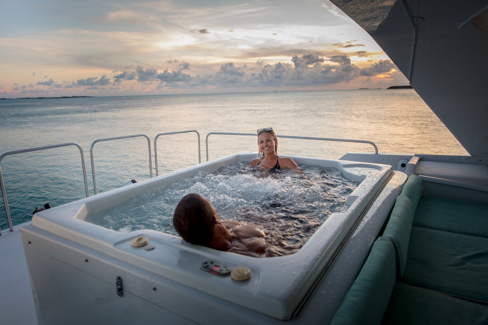 Impulse Yacht Charters - Bahamas-103.jpg