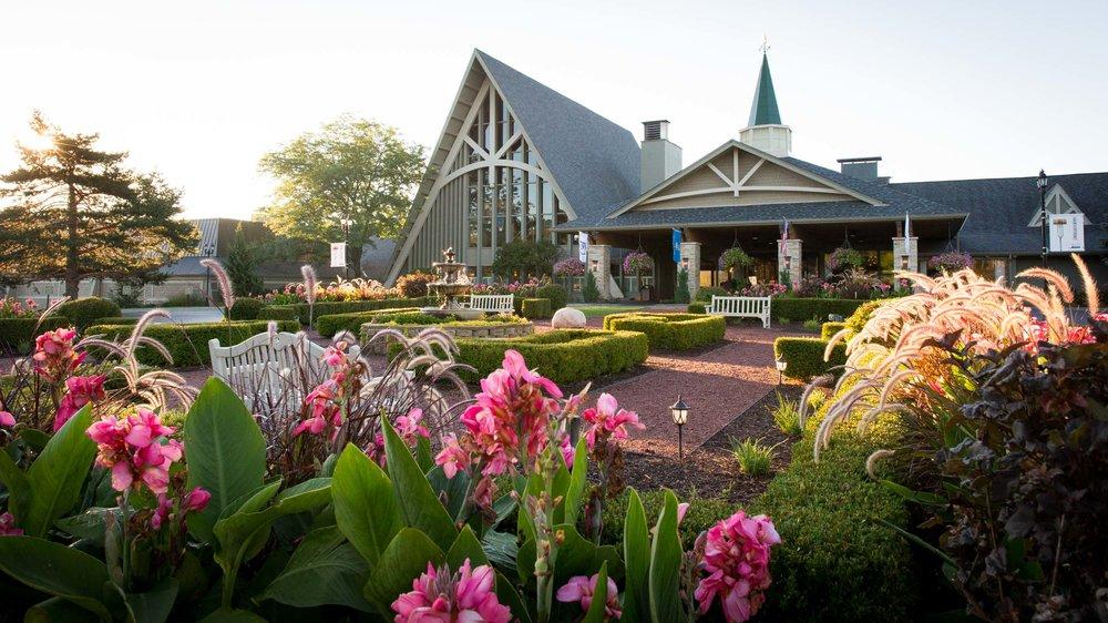 Abbey Resort Lake Lifestyle-1380.jpg