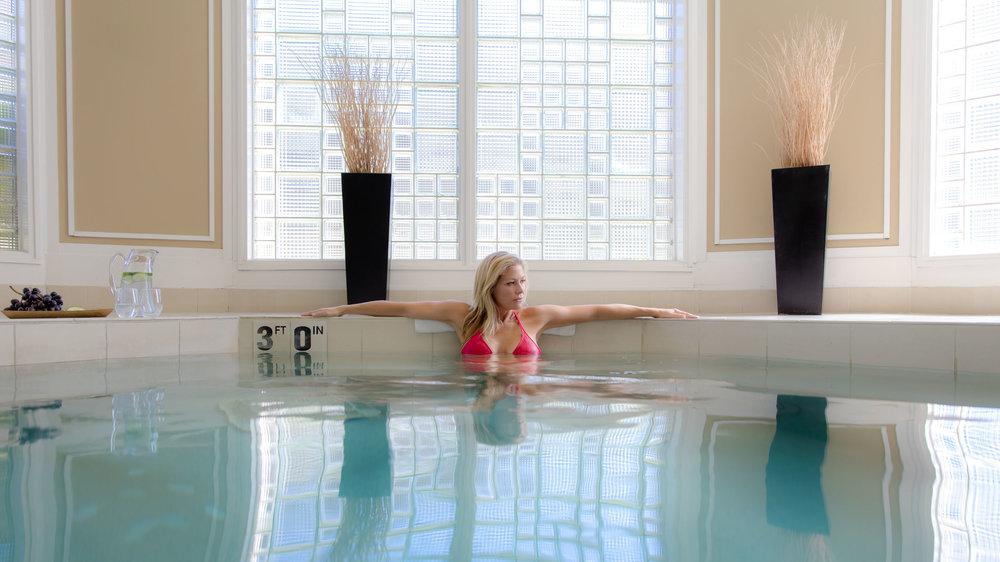 Abbey Resort Lake Lifestyle-1165-Edit.jpg