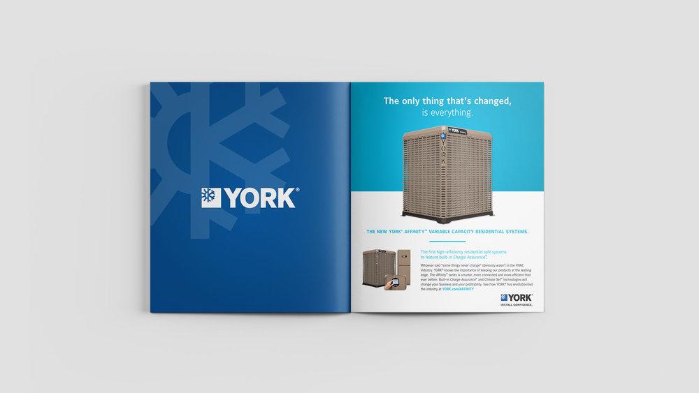 yrk-p3-trade-ads.jpg