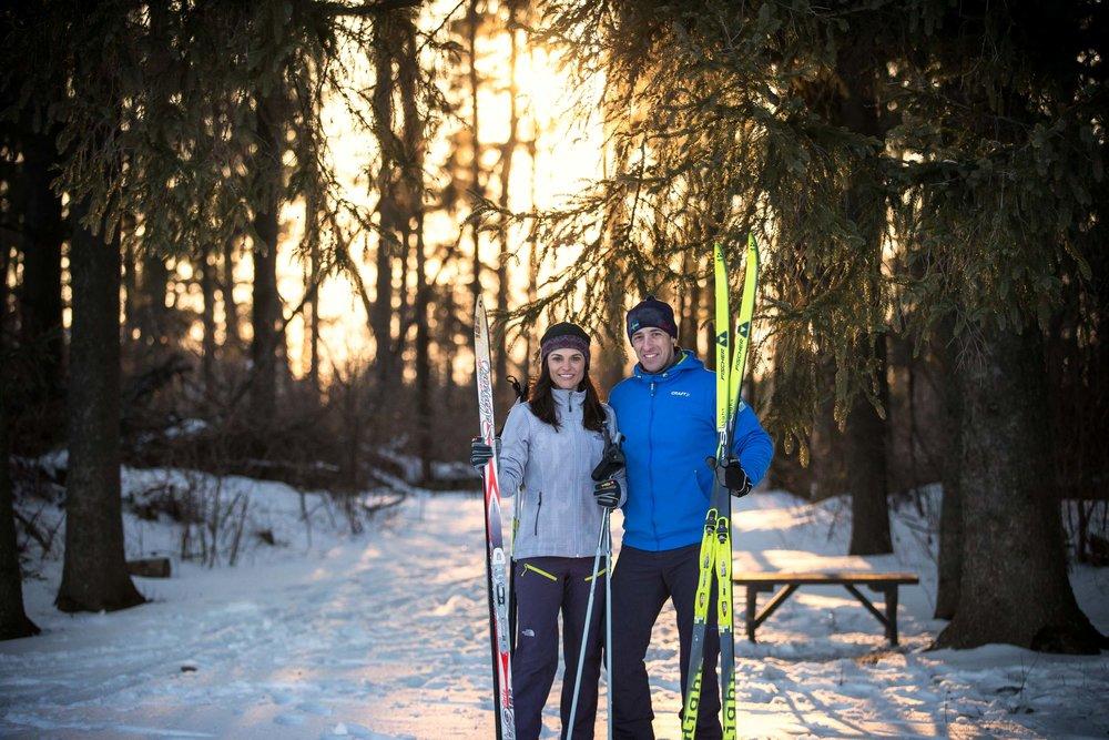 Olson Cross Country Skiing for Abbey-877-Edit.jpg