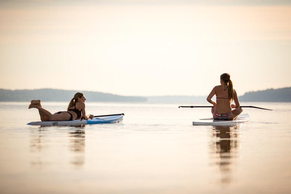 Abbey Resort Lake Lifestyle-406.jpg
